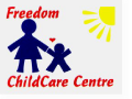 Freedom Child Care Centre